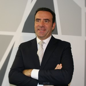 Cortini Emanuele