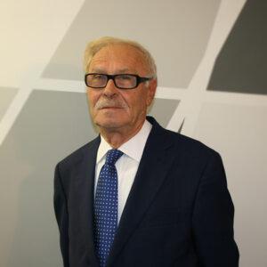 Cortini Gianfranco